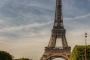 2009_Paris_France_11.jpg