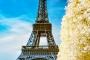 2009_Paris_France_12.jpg