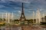 2009_Paris_France_23.jpg