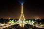 2009_Paris_France_36.jpg