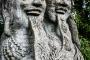 Indonesia_Bali_Ubud_006