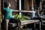 Indonesia_Bali_Ubud_029