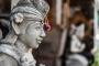 Indonesia_Bali_Ubud_031