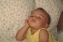 2012-01-01-15-40-49-img_3938