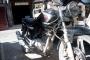 2012-01-05-12-56-33-_dsc1389