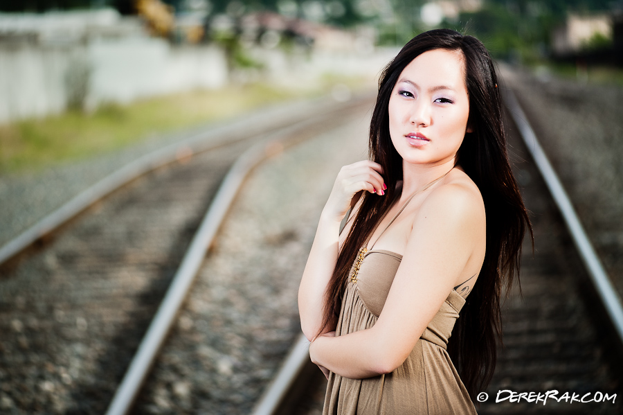2012.06.11 @ 18 26 45  DSC4563 Edit Photo shoot: Evening with Kahyee
