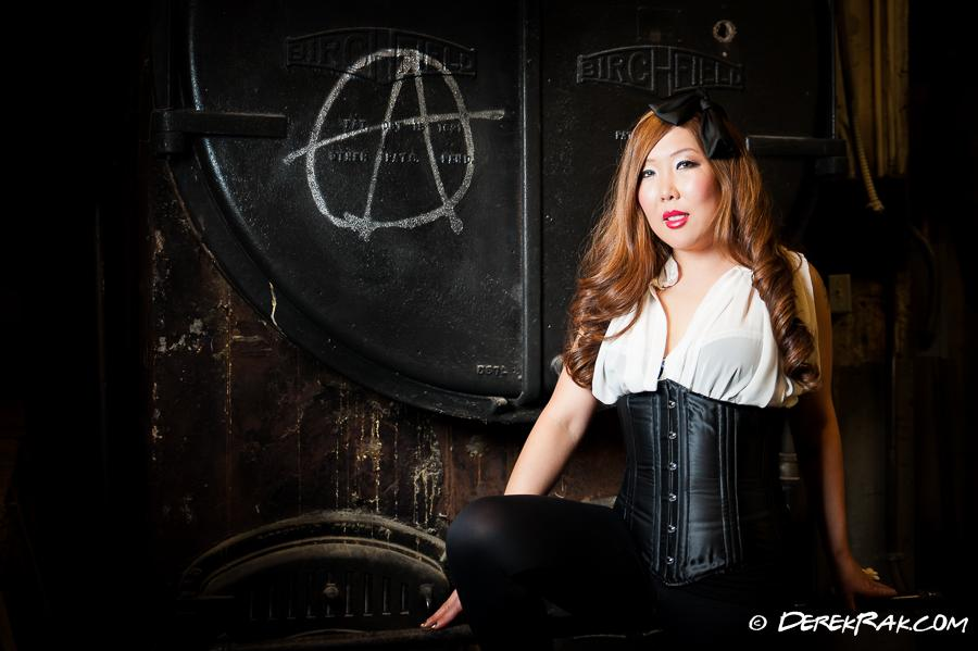 2014.02.22 @ 16 33 06  DSC5327 Photo shoot: Aristocrats & Steampunk